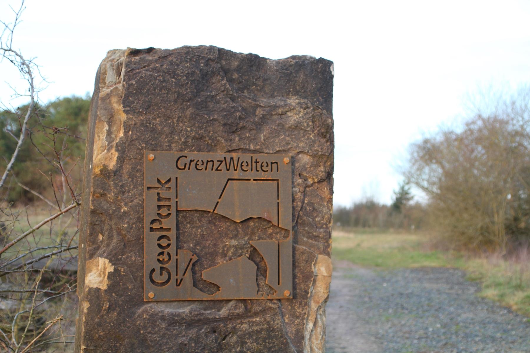 Eingang Geopark GrenzWelten.jpg