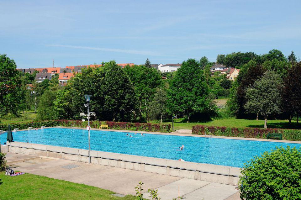 Schwimmbad frankenberg sachsen