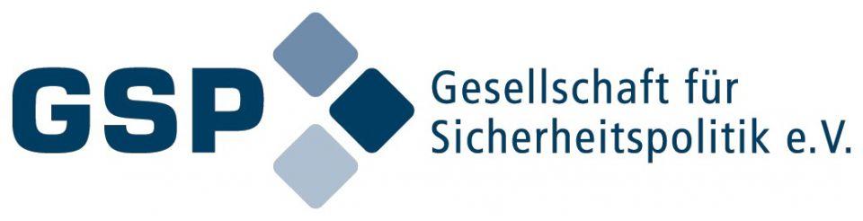 https://www.frankenberg.de/files/content/veranstaltungen/gsp_logo_schrift.jpg
